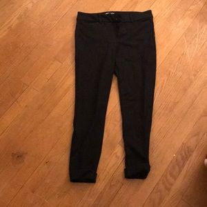 Old Navy Dress Pants (Worn Once)